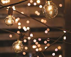 Outdoor Lights For Sale Outdoor Lighting Etsy
