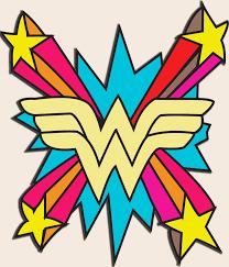 gallery woman logo spc woman