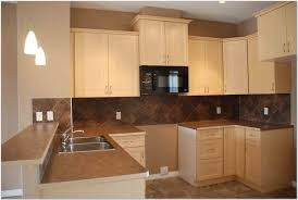 used kitchen cabinets louisville ky cabinet home decorating