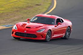 dodge sports car the autocar sports car world cup the eliminators autocar