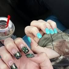 elle nail n spa 17 photos u0026 53 reviews nail salons 37612
