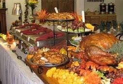 thanksgiving dinner gainesville gainesville fl real estate