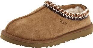 ugg slippers sale ugg australia s tasman slippers footwear http