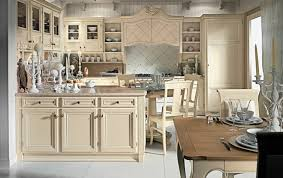 cuisine shabby chic kitchen shabby chic a modern and setting anews24 org