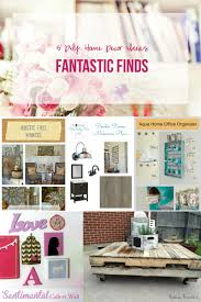 I Love Diy Home Decorating by 100 Rustic Home Decor Diy 100 Thrifty Home Decor Faqs From