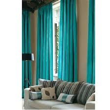 Sheer Teal Curtains Aqua Blue Color Curtains Aqua Color Sheer Curtains Aqua Teal