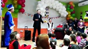 clowns for birthday in manchester aeiou kids club manchester best birthday party magician magic show aeiou kids club for children