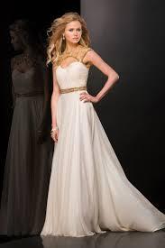 94 best fancy shmancy images on pinterest formal dresses