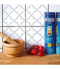 sticker pour carrelage cuisine stickers pour carrelage cuisine ou salle de bain souk wadiga com