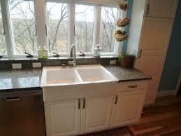 kitchen ikea domsjo sink ikea farmhouse sink ikea kitchen faucet