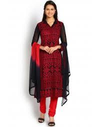 amaya dress materials dress materials