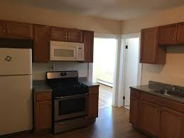 kitchen cabinets hartford ct 168 bond st for rent hartford ct trulia