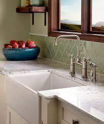 delta brizo kitchen faucet faucet ideas
