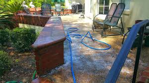 pressure cleaning savannah u0027s best pressure cleaning services