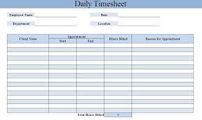 monthly timesheet template excel 2013 formato de una carta de