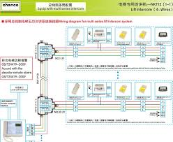 diagrams 800427 rostra cruise control wiring diagram u2013 rostra