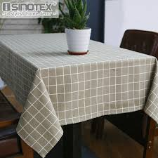 country kitchen reviews online shopping country kitchen reviews