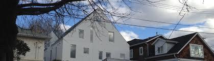 abax designer homes inc edmonton ab ca t6h 5v5