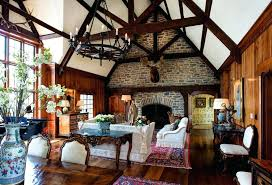 interior decorating homes tudor style interior decorating parkapp info