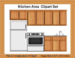 Kitchen Cabinet Contractors Kitchen Bubble Glass Kitchen Cabinet Doors Featured Categories
