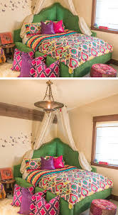 bohemian bedroom ideas 21 diy bohemian bedroom decor ideas for teen girls boholoco