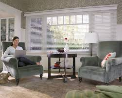 Window Treatments For Wide Windows Designs Blinds For Large Picture Window Window Blinds