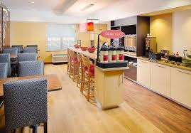 Breakfast Buffet Manchester Nh by Towneplace Suites Manchester Boston Regional Airport Updated