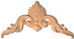 guide ideas for wood carving big idea