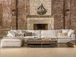 Milwaukee Chair Company Steinhafels Furniture And Mattress Stores In Wisconsin And Illinois