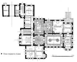 950 best russain architecture images on pinterest saint