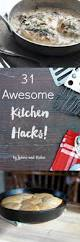 Urban Dictionary Soup Kitchen 110 Best Kitchen 101 Images On Pinterest Food Hacks Food Tips