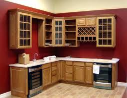 kitchen cabinets outlets cabinet warehouse inc essex md nashville tn plus hudson fl