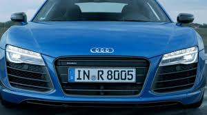 audi r8 features 2015 audi r8 lmx special features