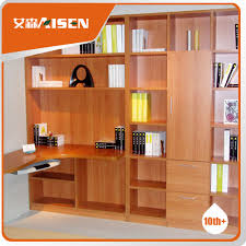 Rotating Bookcases Rotating Bookcase Rotating Bookcase Suppliers And Manufacturers