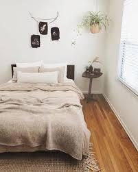 parachute home u2013 very comfortable bedding and bath linens