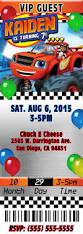monster truck jam party supplies best 25 monster truck tickets ideas on pinterest monster jam