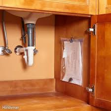 How To Replace The Kitchen Faucet by 10 Tips For Installing A Faucet The Easy Way Family Handyman