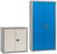 heavy duty metal cabinets heavy duty metal storage cabinet f98 for your charming home design