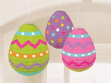 paper easter eggs paper easter eggs ebay