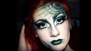 halloween makeup cute cute witch makeup ideas pictures tips u2014 about make up