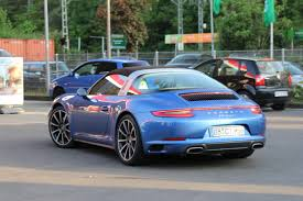 porsche 911 supercar free images wheel auto sports car supercar convertible