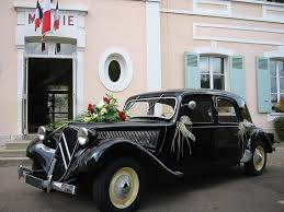 location voiture mariage pas cher location voiture mariage eure seine maritime oise