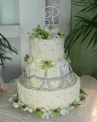 wedding cakes tampa wedding cake ideas