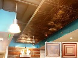 ceiling diy ceiling ideas