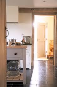 border oak kitchen devol kitchens ideas for the house