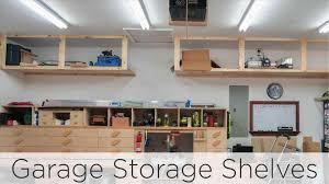 garage storage solutions hirea