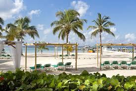 resort whala boca chica boca chica dominican republic booking com