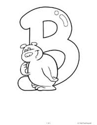 number 3 coloring a printable from help teaching free coloring