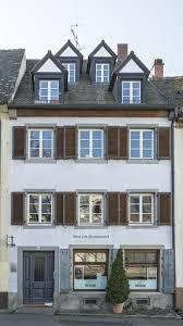 Suche Ein Haus Zum Kaufen Pflastermosaike In Freiburg U2013 Wikipedia