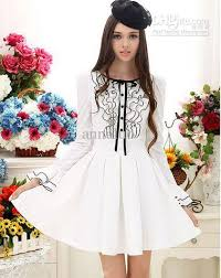 dresses women clothing volvoab